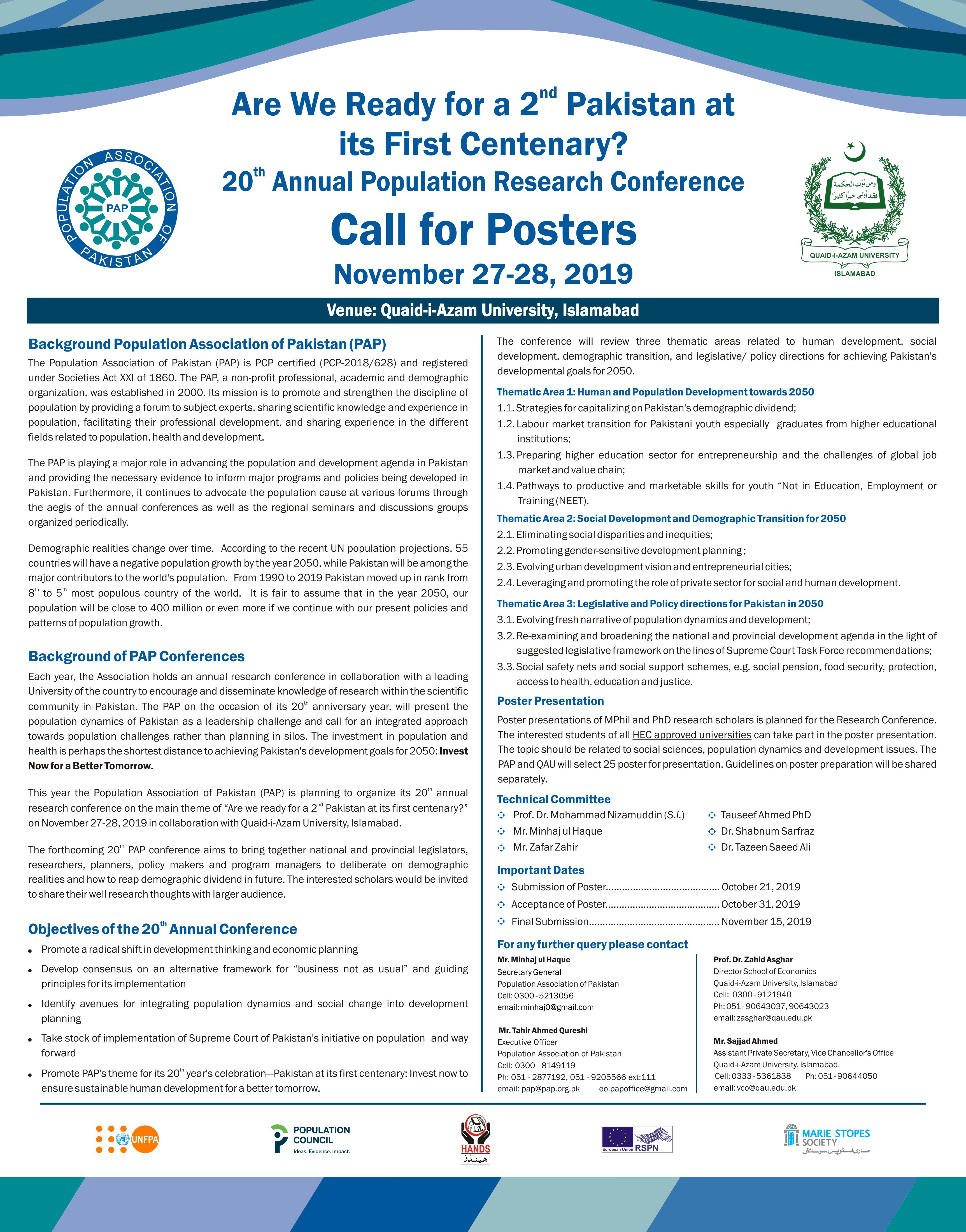Call_Poster_PAPC_2019(F0409)